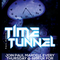 The Time Tunnel With Paul Mardell - January 14 2021 www.fantasyradio.stream