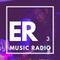 ER003 - ER Music Radio - Erofex (Live at Dual Spirit, Cochabamba)