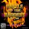 BATTLE OF THE BADDEST (SET - MIX)