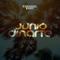 Junio Dinarte #001