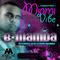 Miami Vibe PodCast SummerTimes Bday Edition 2k15