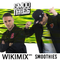[Andre1blog] Wiki Mix #98 // SMOOTHIES