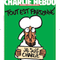 Tribute to Charlie Hebdo on Rinse France - January 9, 2015