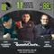 Pista 88  - Pop FM 88,7 - Participação Renato Couto DJ