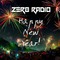 Zer0Radio [SPECIAL EDITION - YEARMIX!]