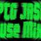 House Mix 8 BY DJ PTG Jasper