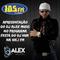 Mixtape Dj Alex Music Festa do Dj Hum 105FM
