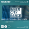 Inner City Dance Presents RSD18