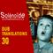 Solenoide - DUB TRANSLATION n°30 - décembre 2018