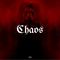 Chaos - DΞIIS