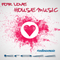 Krozz - For Love House Music [Session]