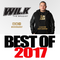 BEST OF 2017 - Baddist Mixtape