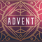Advent :: Part 1 :: Pastor Stephen Wescott - Audio