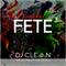 Fete Vol. 3