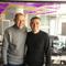 ANDY WILSON & DJ ALFREDO - BALEARIA RADIO SHOW - 8 JAN 2020