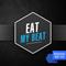 Eat My BEAT - Saison 2 - Emission #022 (27 mars 2013)