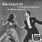 Blacksquirrel - Prewedding Jitterbug - Deejay Mix