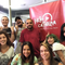Pirão Catarina S.K.I (30/09/2018)