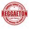 MIX REGGAETON 2015 BY DJ JOSE IGNACIO