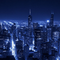 Gotham Nights Radio - Episode 017
