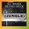 Mini-Mix Session: Junglist Hard-Steppa!