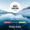 MHLT 013 - SOULVAN - Music Horizons Lazy Touch @ November 2018