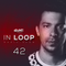 In Loop Radio Show By diphill - 42