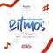 Uniendo Ritmos Ultimo Vol 7 Dj Seco El Salvador