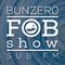 SUB FM - BunZer0 - 28 06 18