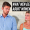 #95 - What Men Get Wrong About Women