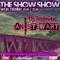The Show show 30.1.18