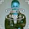 JAXON K - STRICTLY DARK-E