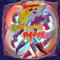 Glorious Mono #89 Infinite Livez & Tek Royale