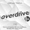 Oscar Troya - Overdrive Episode 110