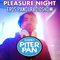 Eros Pandi @RADIO PITERPAN Pleasure Night#1