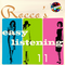 Rocco's Easy Listening 11