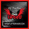 DJ BossRoss on We Get Lifted Radio - 19 September 21
