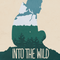 EP #14 - INTO THE WILD ( by sublimation performed alongside @animalpicnicmusic)