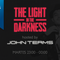THE LIGHT IN THE DARKNESS PROG.10 VICIOUS RADIO MURCIA PODCAST JOHN TERMS SUMMER SERIES