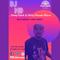 DJMD - Deep Dark & Dirty House Saturdays 6pm-8pm Recorded Live on PRLlive.com 23 OCT 2021