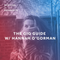 The Gig Guide w/ Hannah O' Gorman - Wednesday 17th October 2018 - MCR Live Residents