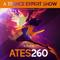 A Trance Expert Show #260