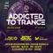 Jackob Rocksonn B2B Jackob Roenald - Live @ Addicted To Trance - Kolumba 4, Szczecin (28-04-2018)