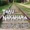 Taku Nakahara Vol.51