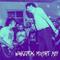 Wangedrag Mixtape #305