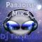 Paradise Mix 3