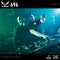 Simon Lee & Alvin - Fly Fm #FlyFiveO 696 (16.05.21)