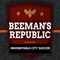 Beeman's Republic Rises From the Grave