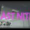 Last Nite | 065 Mix