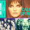 30_California_spirit_17062017_season2